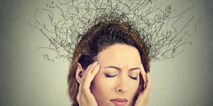 Consecuencias de la ansiedad