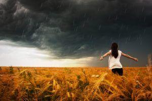 6 pasos de Mindfulness para recuperar la calma ante un ataque de ansiedad.