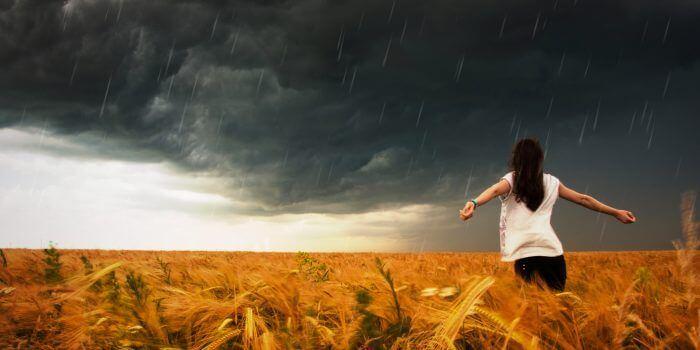 pasos ante un ataque de ansiedad