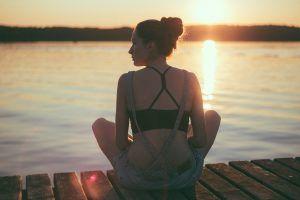 La Meditación no es un Paracetamol