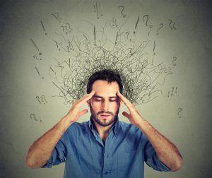 reducir el estrés con mindfulness